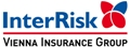 InterRisk S.A. Vienna Insurance Group
